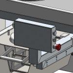 gl-blyant-kontrolpult